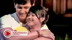 The Virgin - Cinta Terlarang (Official Music Video NAGASWARA) #music  - Durasi: 4:51.
