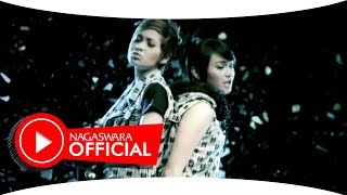 The Virgin - Cinta Terlarang (Official Music Video NAGASWARA) #music