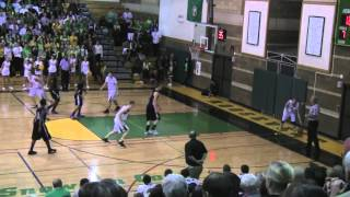 Tucker Haymond 2011-2012 Highlights (Episode 2) - Unfinished Business (HD)