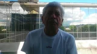 Padre del Capitan Caguaripano denuncia que su casa fue allanada por funcionarios del Sebin