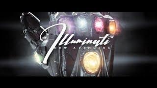 #fanvidfeed #endgame #avengers MARVEL   ILLUMINATI