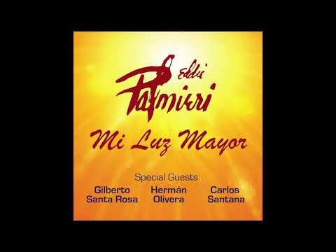 Eddie Palmieri - Mi Congo