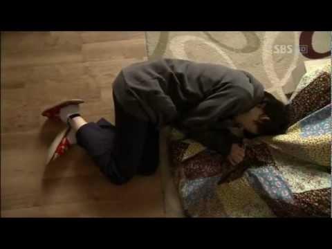 The Musical Ep 11 Clips - MV [Hong Jae Yi, Go Eun Bi & Yoo Jin]
