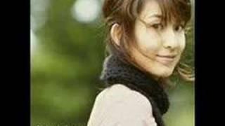 My Little Lover インスピレーション (シングル、り・ぼん Ver.)
