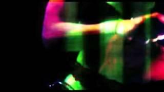D.O.Misiani - Sweetie I Love You - Chocie
