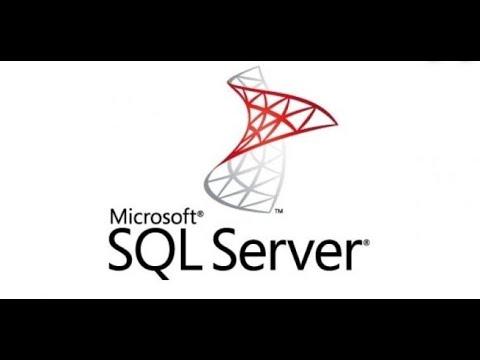sql-exists-ve-not-exists-kullanimi