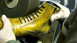 Роскошная итальянская обувь ручной работы для увеличения роста от GuidoMaggi(Откройте для себя GUIDOMAGGI (http://www.guidomaggi.com/us/) и почувствуйте разницу - шикарная обувь ручной работы прибавит..., 2013-11-04T08:54:38.000Z)