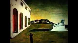 TesserAureA N2°(San Cataldo Modena,omaggio ad Aldo Rossi)