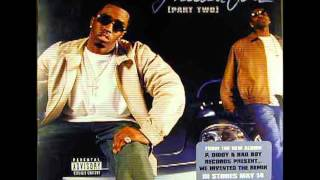 P.Diddy - I Need A Girl Part 2 (ft. Ginuwine, Loon, Mario Winans)