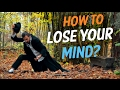 Disclosure Help Me Lose My Mind Mazde Remix MANOR Ft NEILAND mp3