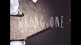Jack & Jack - Wrong One (Cover/Remix)