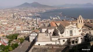 Terra Mia - Pino Daniele (Scio