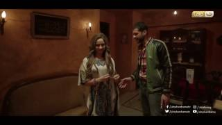 Episode 17 Taqet Nour Series | الحلقة السابعة عشر مسلسل طاقة نور 2