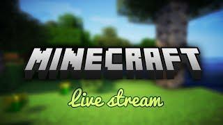 #Minecraft Gogo Bora noobar #TeamNobezinhos