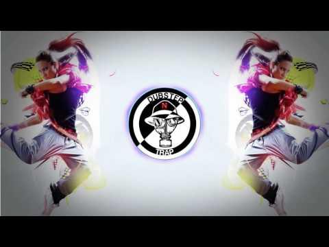 iPhone - Ringtone (MetroGnome Remix)