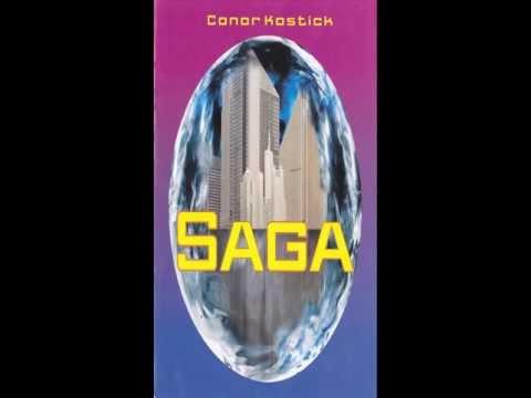 SAGA CD 1 [HQ]