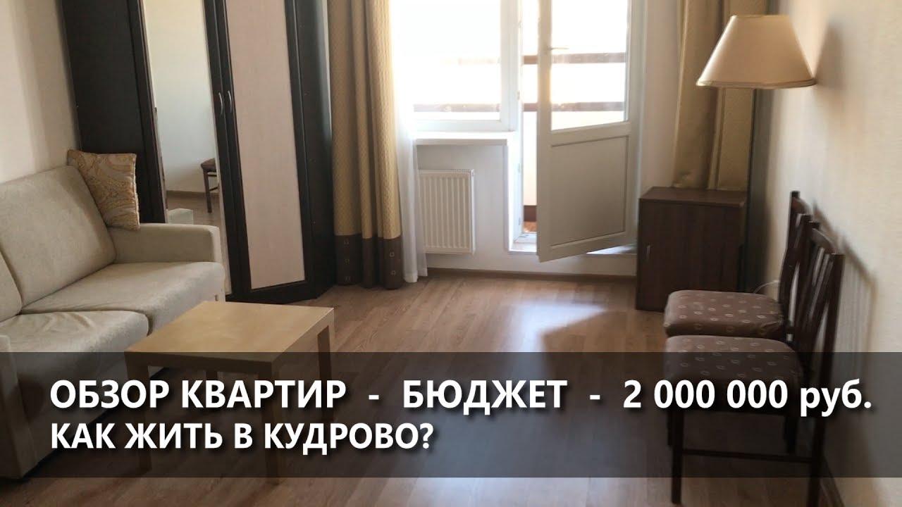 Купить гитару. Магазин-мастерская ГИТАРЫ, Москва, Спб | www .