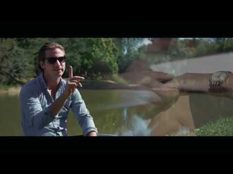 Adam x Kopeczky Panna - Égess el (Official Music Video) 2019.