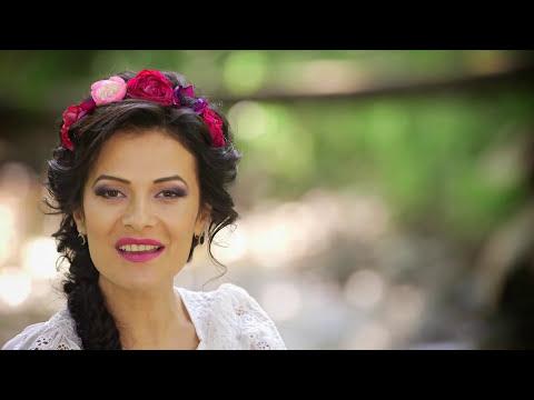 Mă-ntreabă frunza de tei - Olguta Berbec (Official Video) NOU #OlgutaBerbec