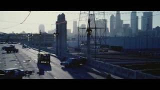 Zombieland (2009) second trailer