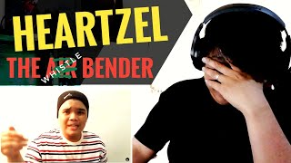 REACTION and BEATBOX REVIEW | HEARTZEL 🇲🇾 | Jennie - SOLO (Blackpink Beatbox Cover) MP3