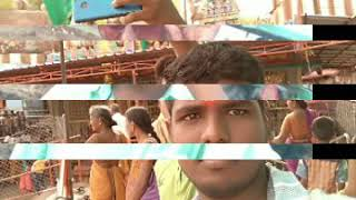 Mudiraj songs TeluguWap.Net