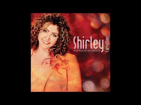 cd de shirley carvalhaes 2011 gratis