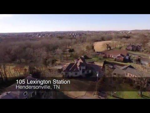 105 Lexington Station, Hendersonville, TN