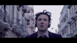 A COPY FOR COLLAPSE - White Rainbow (Official Video HD)