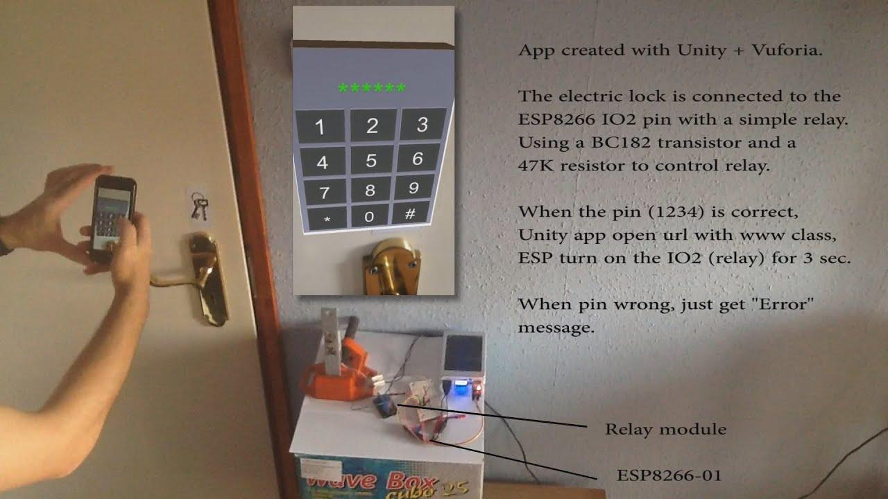 how to change code on door lock