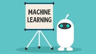 Machine Learning: Zero to Hero
