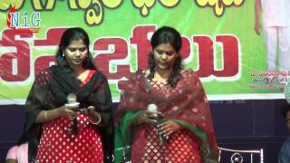 Latest Hit Jesus Hindi Song || Top Hit Jesus Hindi Song