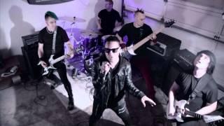 "REQUIEM - ""Ghost of Winter"" - Music Video"