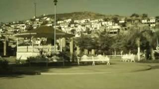 Puro Sinaloa - Banda MM - Arriba Pichataro