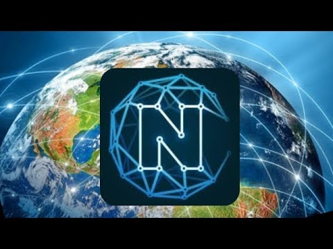 Nucleus vision cryptocurrency review