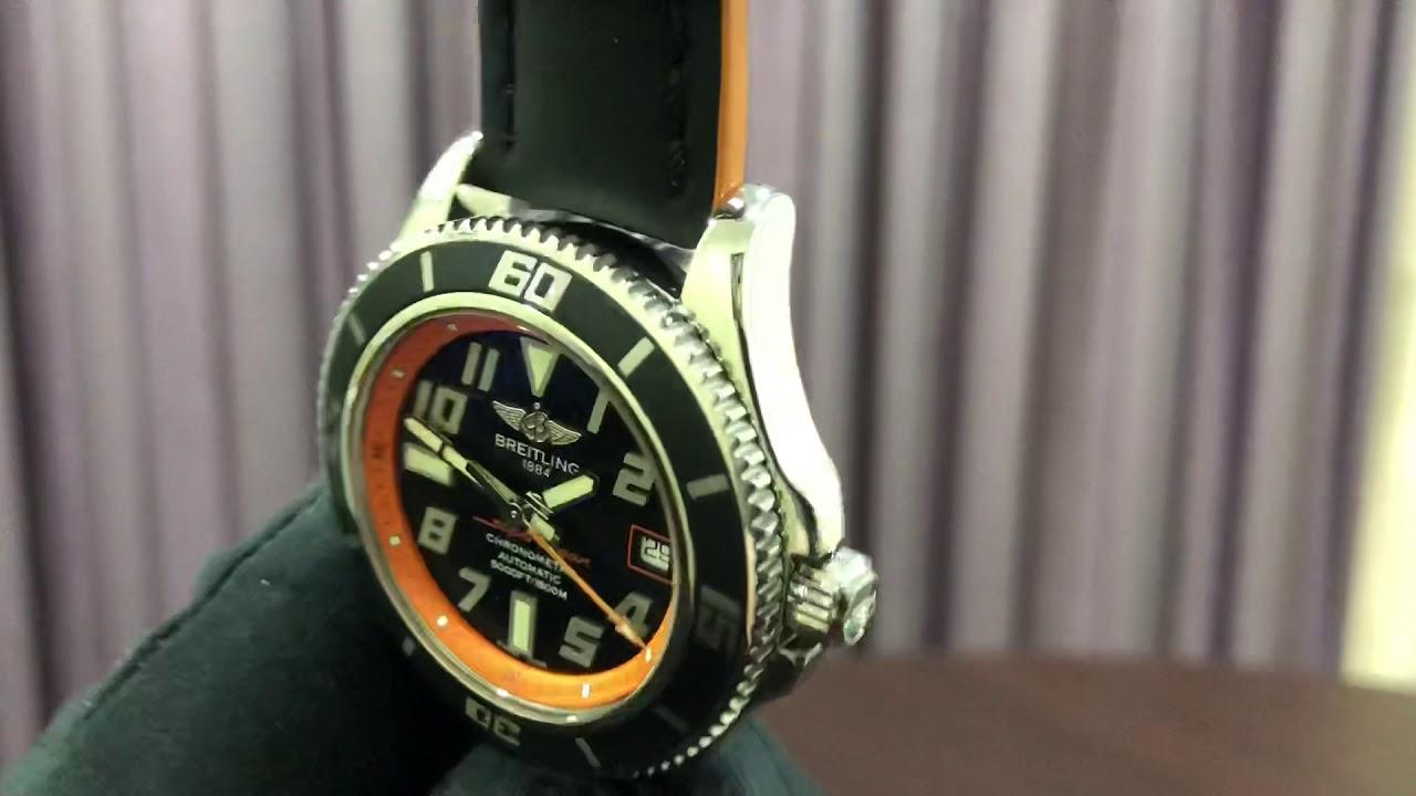 Заказать часы вы можете на официальном сайте livening-russia.ru avenger.
