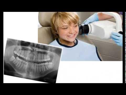 Xpress Dental Clinic's Pediatric Dentist Services