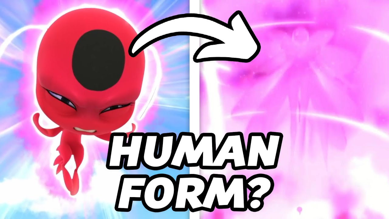 Download TIKKI'S HUMAN FORM?? | Dearest Family Promos, Dates and Synopsis!