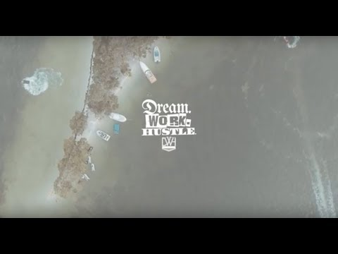 Josh DWH - Roll Up ft. Draf