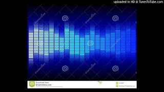 Aa Suna Gharu Baharia - DJ CKS DJ CHANDAN ND DJ DIPU EXCLUSIVE RKL-(OdiaDJs.In) Mp3 Song Download