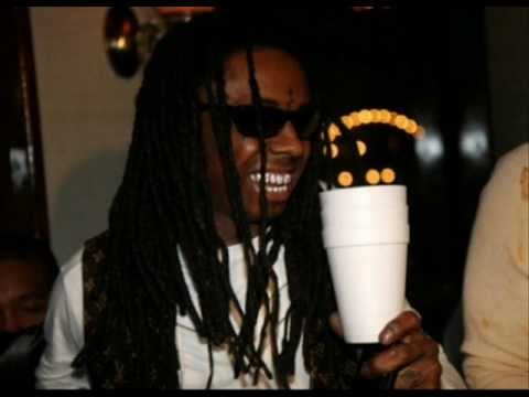 Lil wayne i eat the pussy, lupe young looking pornstars