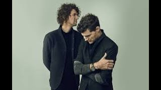 Burn the Ships | For King and Country | Unofficially official {LYRIC} video! |