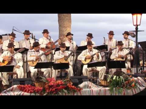 Festival  en la Villa de San Andrés