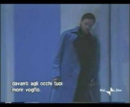 Simon keenlyside don giovanni deh vieni alla finestra - Don giovanni deh vieni alla finestra ...