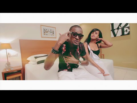 SOSEY - KO YOKA TE (CLIP OFFICIEL HD)
