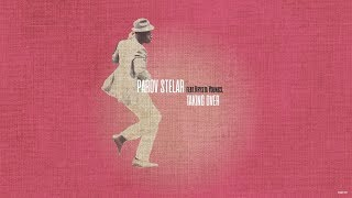 Смотреть клип Parov Stelar - Taking Over Feat. Krysta Youngs