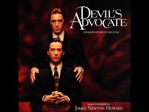Адвокат дьявола  смотреть в HD