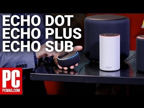 amazon-echo-dot-(3rd-gen,-2018)