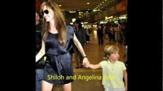 Top 10 The Most Look Alike Celebrity Mothers and Daughters