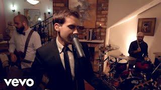 Clayton Uehara - Todas las Tardes (Live Session)